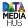 Datamediahub h150